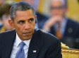Obama Presses Congress On Syria Strike From Overseas