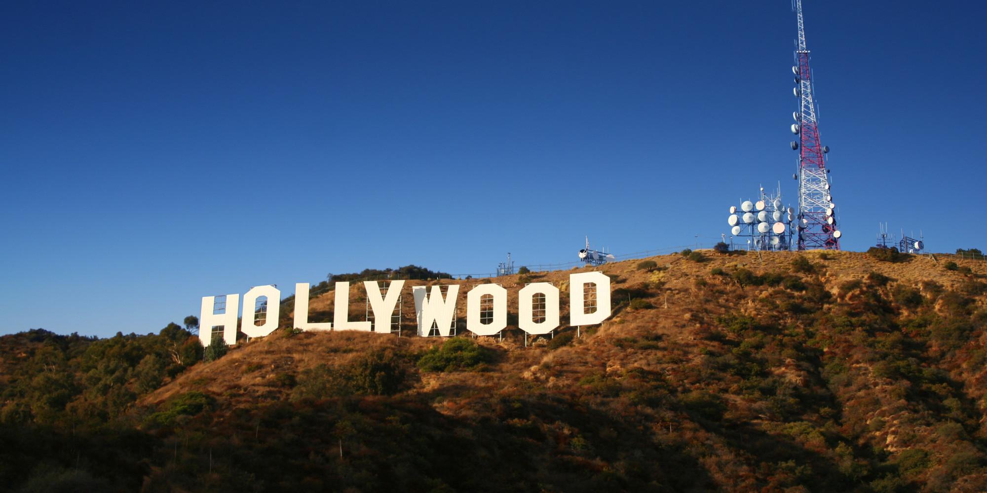 Diversity Pictures Won't Fix Hollywood's Diversity Problem ...