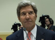John Kerry Gets No Apology From Putin In Search For Allies On Syria