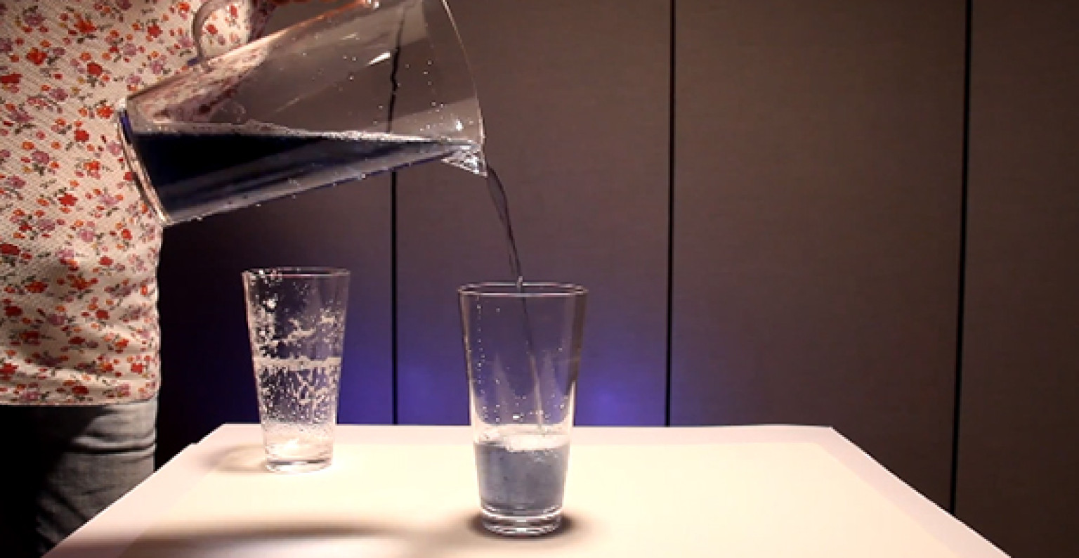 Растворить пенопласт в ацетоне 9 фотография