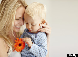 20 Perks of Being a Single Mom to a Toddler in your 20s or 30s