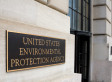 John Beale, Ex-EPA Official Who Pretended To Be CIA Agent, Sentenced To 32 Months In Prison