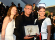 'Blue Is The Warmest Color' Director Abdellatif Kechiche Says He's 'Humiliated' After Controversy