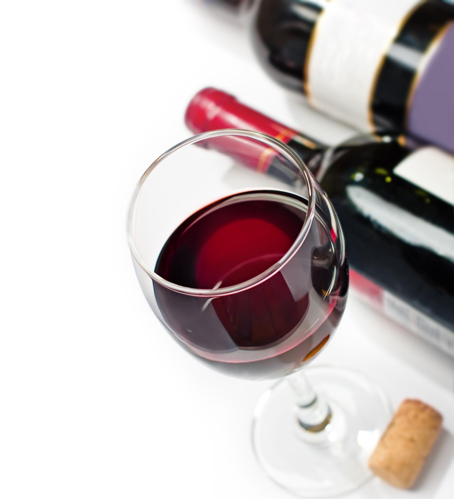 toute la v rit sur les vins vendus dans les piceries et les d panneurs yves mailloux. Black Bedroom Furniture Sets. Home Design Ideas