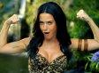 PETA: Katy Perry's 'Roar' Music Video Is Cruel To Animals