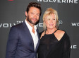 Hugh Jackman, Wife Deborra-Lee Furness Open Up About Marriage In Town & Country