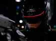 'RoboCop' Trailer: Dead Or Alive, You're Coming With Him (VIDEO)