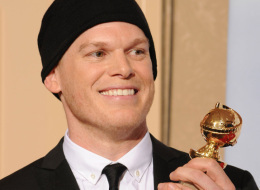 Michael C Hall Cancer