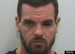 Dale Cregan Moves Into Ian Brady's Mental Hospital