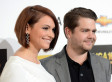 Lisa Stelly, Jack Osbourne's Wife, Reveals She Suffered A Miscarriage