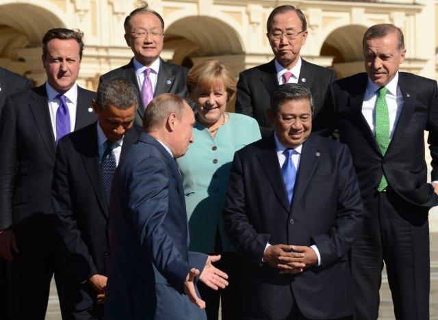 barack obama putin g20