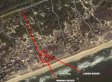 Hamptons Foot-Wide Strip Of Land Sells For $120,000