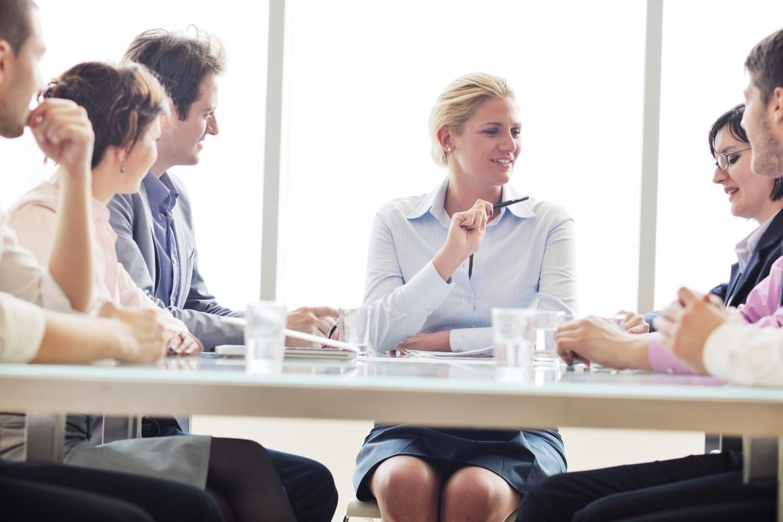 Of Latvian Women Business Leaders 119