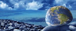 Religion Climate Change