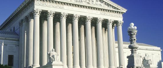 CITIZENS UNITED CONSTITUTIONAL AMENDMENT