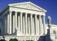 Arkansas Is Next Battleground For Citizens United Constitutional Amendment