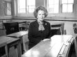 Four Women Who Divide Opinion: Margaret Thatcher, Sheryl Sandberg, Hillary Clinton And Eva Peron