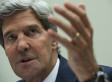 John Kerry: Obama Can Bomb Assad Even If Congress Votes No