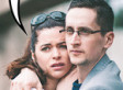 Engagement Photos Presented As Horror-Themed Comic Are Untraditional But Awesome