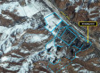 Did Thousands Of North Koreans Disappear From Huge Prison Camp?