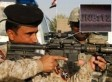 US Military Rifle Sights Inscribed With Secret Bible Codes About Jesus