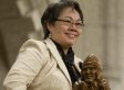 Eva Aariak's Salary: Nunavut Premier Among Best-Paid In Canada