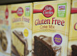 A Gluten-Free Diet Won't Help You Lose Weight, Dietitian Says (VIDEO)