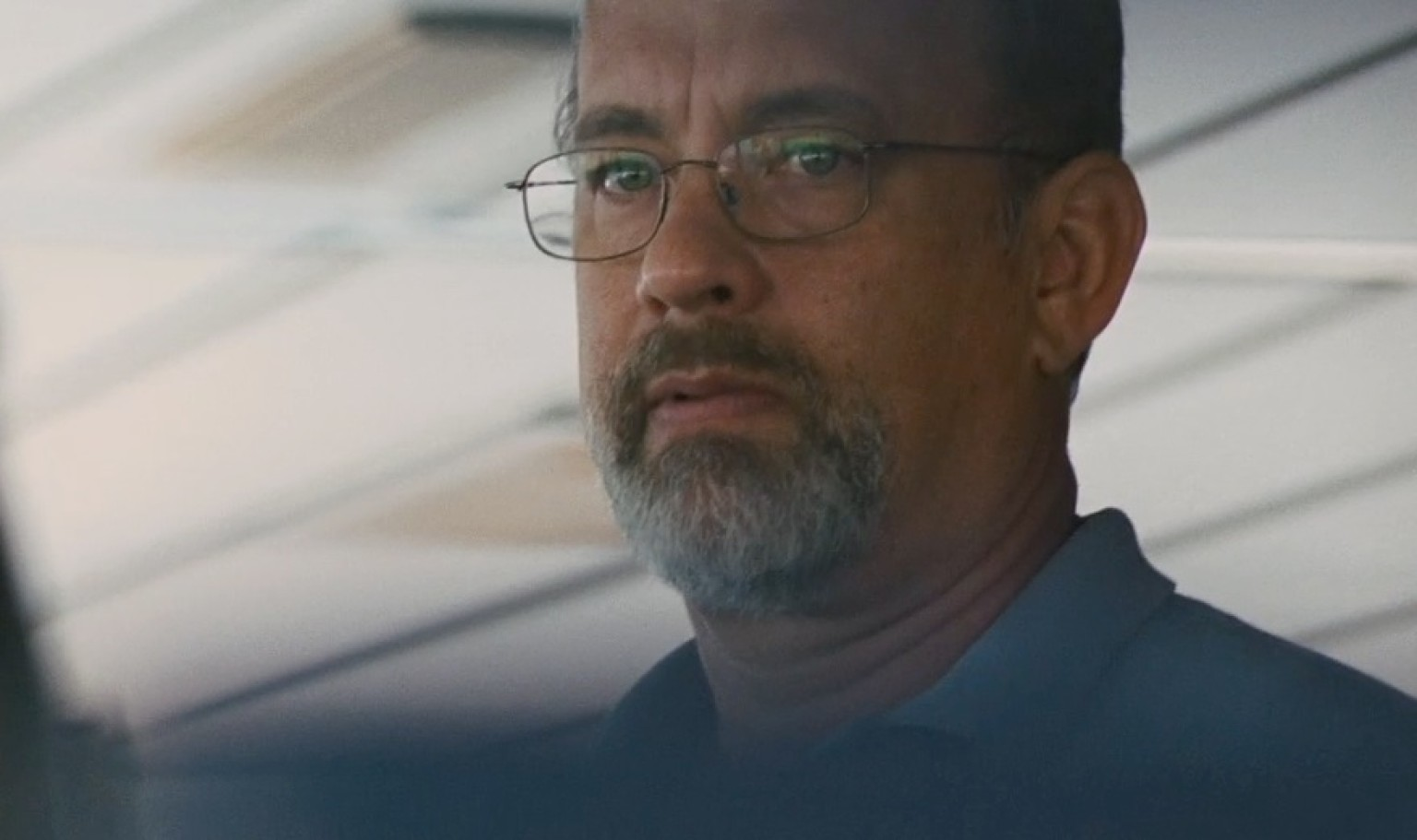 TOM-HANKS-CAPTAIN-PHILLIPS-facebook jpgTom Hanks Captain Phillips