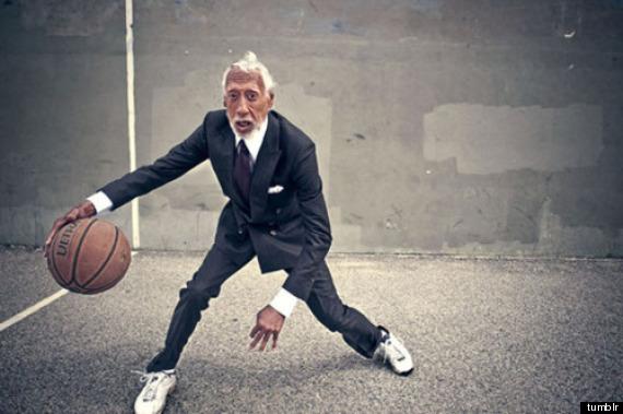 old man suit tumblr