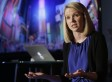 Yahoo Says U.S. Looked At Only .01% Of People's Data, But That's Way More Than You Think