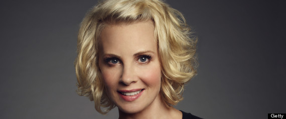 parenthood monica potter kristina