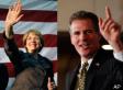 Massachusetts Senate Seat: Scott Brown Wins