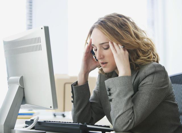 rester assis trop longtemps et le manque d exercice auraient un impact sur les sympt 244 mes de la