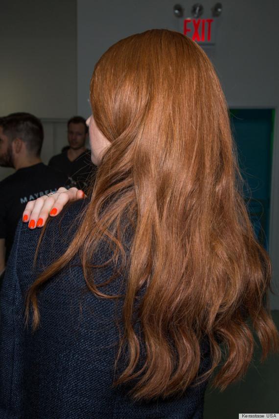 suno hair spring 2014