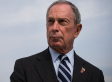 Michael Bloomberg Blasts Bill De Blasio Over 'Racist' Campaign