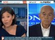 Ron Paul 'Didn't Like What Happened' With MSNBC Interview