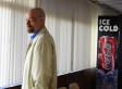 'Breaking Bad' Recap, 'To'hajiilee': The Suspense Is Killing Me, And I Love It