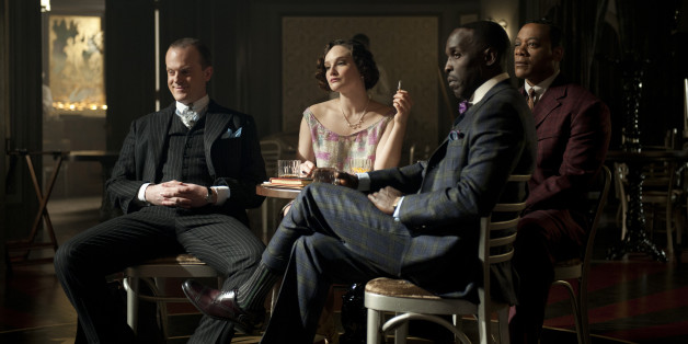 gender representation boardwalk empire Tvguide has every full episode so you can stay-up-to-date and watch your favorite show boardwalk empire nucky finds new legal representation.