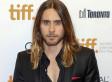 Jared Leto TIFF 2013: Jennifer Garner's Red Carpet Co-Star Hasn't Aged A Day (PHOTOS)