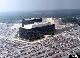 NSA Can Spy on Smartphone Data