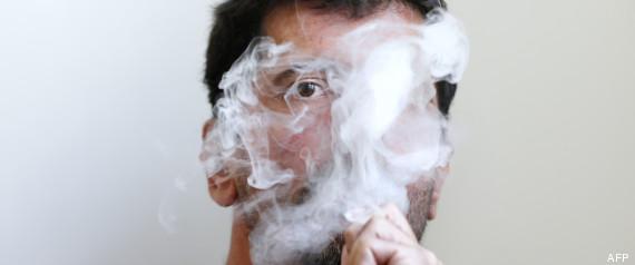 la cigarette lectronique pour arr ter de fumer aussi efficace que le patch selon une tude. Black Bedroom Furniture Sets. Home Design Ideas