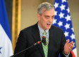 Denis McDonough On Syria: 'This Is Not Iraq And Afghanistan'