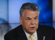 Peter King: Obama Acting More Like 'Community Organizer' Than President