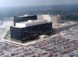 NSA Not Spying On Canadians, But The 'Five Eyes' Are