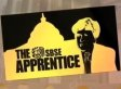 The IRS Spent $10,000 On This Awful Parody Of 'The Apprentice' (VIDEO)