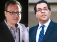 Naheed Nenshi, Ezra Levant Argue On Twitter Over Pembina Contract (TWEETS)