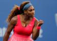 Serena Williams Wins U.S. Open, Defeating Victoria Azarenka In 2013 Final (VIDEO/PHOTOS)