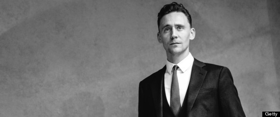 tom hiddleston only lovers left alive