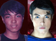 Superman Fan Has 16 Years Of Plastic Surgery To Look Like His Icon - We're Seriously Scared By The Results (PICTURES)