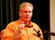 Missouri Lawmakers Vow Veto Showdown With Governor Jay Nixon